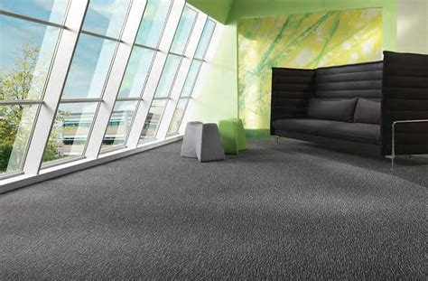 image gallery eco friendly carpet