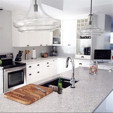how to design a kitchen layout a visually charming and appealing kitchen design using 8614