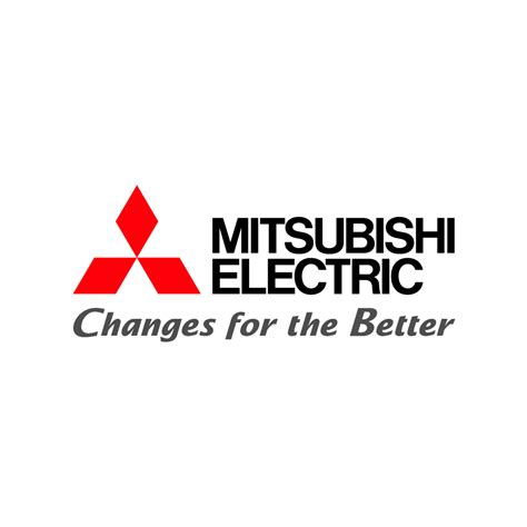mitsubishi electric mitsubishi semiconductor devices excelpoint technology ltd