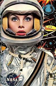 jean shrimpton - richard avedon | space, utopia + 'future ...