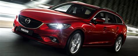 current mazda models fleet managers are really interested in mazda 39 s latest models