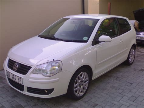 vw polo 2006 2006 volkswagen polo pictures cargurus