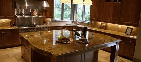 kitchen countertops tile earth granite countertop solutions cumberland md 1021