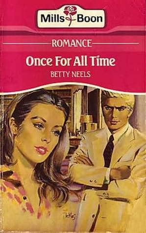 time harlequin romance   betty neels