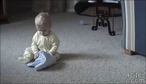 Mental Health Baby GIF - Find & Share on GIPHY
