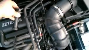 Ford Focus 2001 1 6 16v Zetec Se Merge Intrerupt