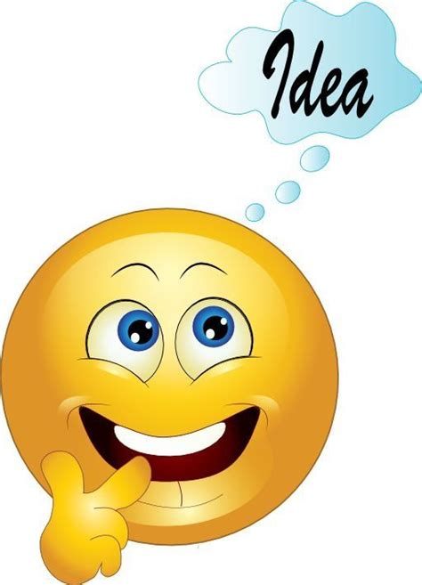 umm    thinking  images funny emoji