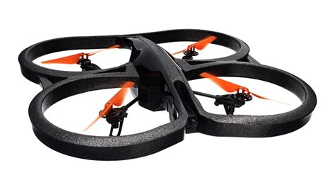 parrot ardrone  power edition parrot store official