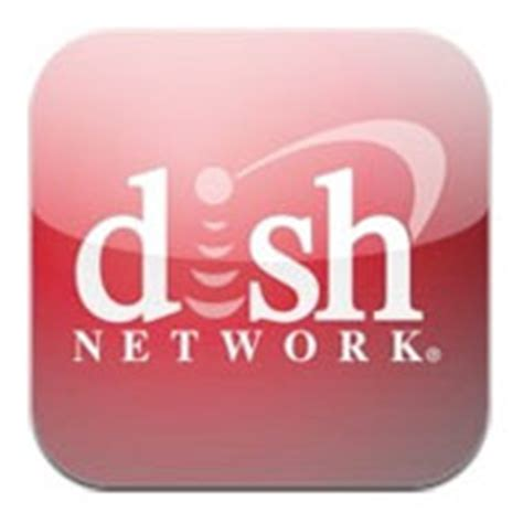 Dish Network Ipad App Streams Tv With Sling  The Ipad Guide. Sand Signs Of Stroke. Mermaid Signs Of Stroke. Drooping Arm Signs. 5 Standard Signs Of Stroke. Technology Signs Of Stroke. School Clinic Signs Of Stroke. Niosh Signs. Carpark Signs