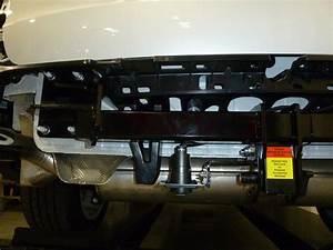 Autosportswiring  Bmw X5 Towbar Wiring Diagram