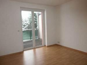 Wohnung Mieten Dessau : helle moderne 2 raumwohnung in guter wohnlage wohnung dessau ro lau 2j2vs44 ~ Eleganceandgraceweddings.com Haus und Dekorationen