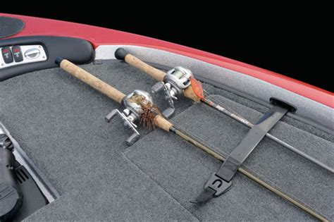 Fishing Rod Straps For Boat Deck by Research 2014 Stratos Boats 294 Xl Evolution On Iboats