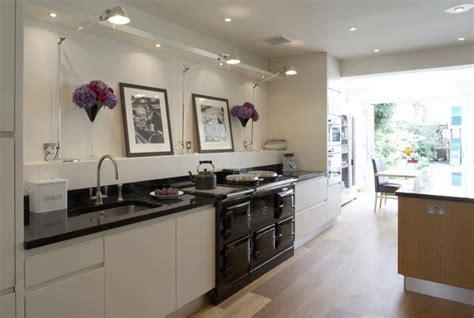 designing small kitchens news 3312