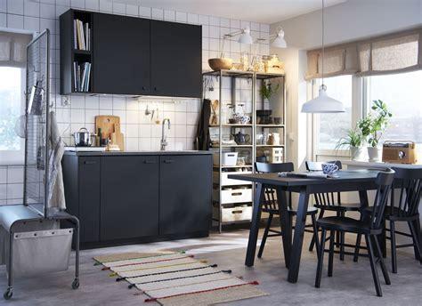 contemporary kitchen backsplash metod kungsbacka keuken ikea ikeanederland ikeanl 2464