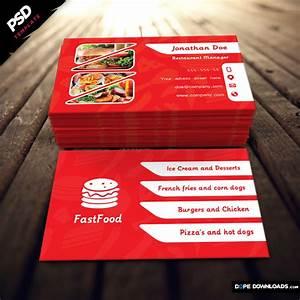 Kinkos resumeunique fedex resume also fedex kinkos color for Food business cards templates free