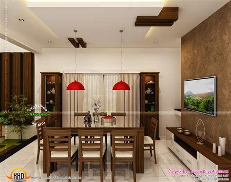 home interiors designs kerala home design  floor plans