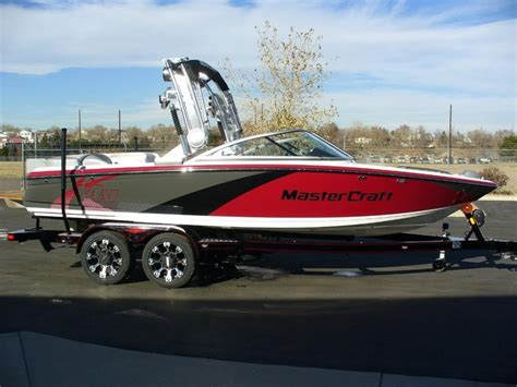 Fast Wake Boats by Customized Wakeboarding Boats Www Pixshark Images