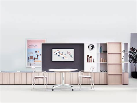 Workspace Designs For Modern Offices by Workspace Designs For Modern Offices