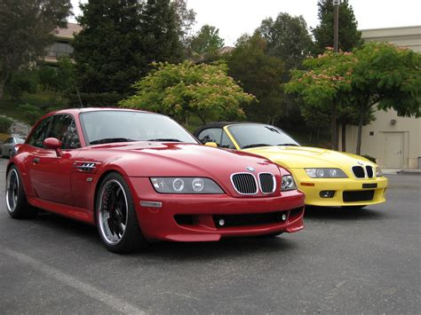 Used Bmw Z3 Luxury Roadsters For Sale Ruelspotcom