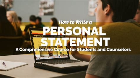 Doing your literature review traditional and systematic techniques pdf writing research papers lester 14th edition pdf phd thesis dissertation research paper vs argumentative internship cover letters
