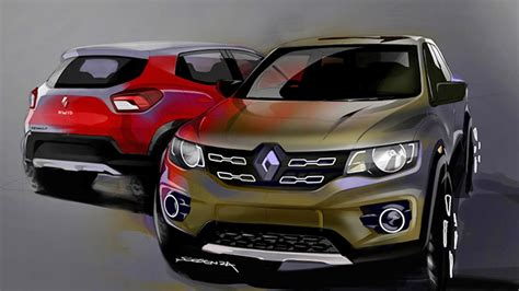 renault kwid specification 100 kwid renault interior 2019 renault kwid new