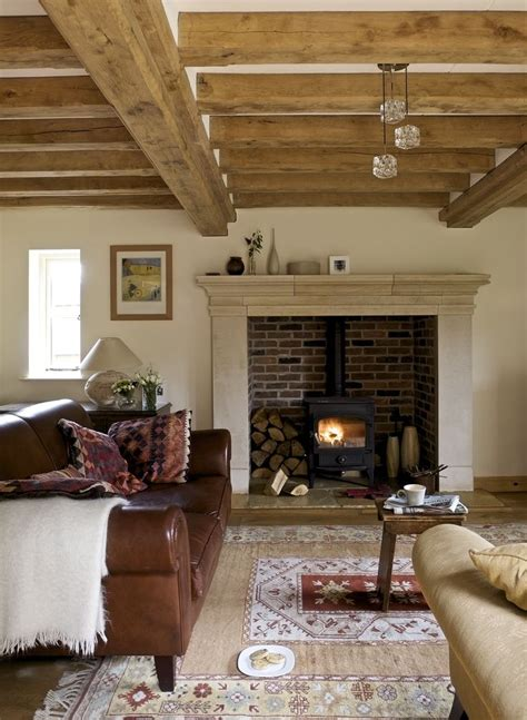 37 best whitewashed images on 25 best ideas about fireplace on brick