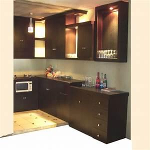 Furniture Kitchen Set Kitchen Decor Design Ideas