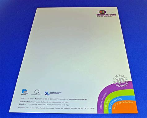 letterhead design ideas buy    http