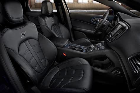 2015 Cooled Seats Suvs.html