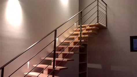 Escalier En Metal Interieur Escalier En Metal Interieur Nmasig Info