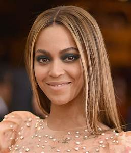 Beyonce Attends Met Gala Without Jay Z