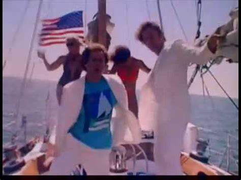 Boats And Hoes Lyrics From Step Brothers by Step Brothers Boats N Hoes Music Video With Lyrics Youtube