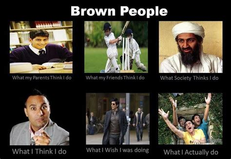 Indian Girl Memes - desi meme joke funny indian pakistani bollywood desi memes pinterest bollywood