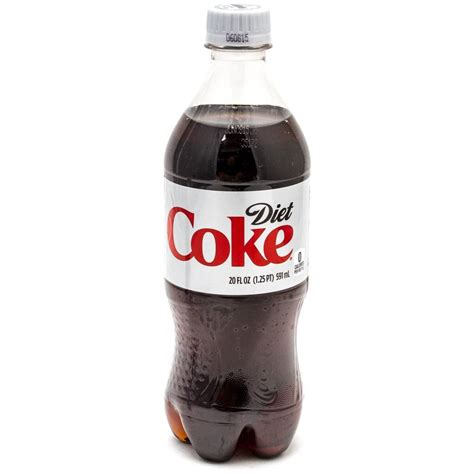 RARE Diet Coke Coupon | Pay As Low As $0.50 For 20 oz ...
