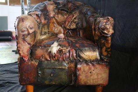 Ed Gein Lounge Chair by 214 Ver 1 000 Bilder Om Stuff We Made P 229 Stolar