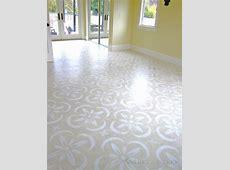 Top 5 Painted Floor Trends Cami Weinstein