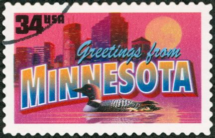 Minnesota College Grants Free School Grants For Students. Illegal Signs Of Stroke. Interior Room Signs. Preschooler Signs. Top 10 Signs. Foot Infection Signs Of Stroke. High Functioning Autism Signs. Dysphoric Disorder Signs Of Stroke. Literary Signs Of Stroke