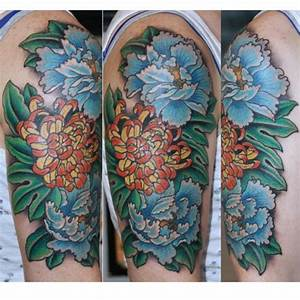 94 best American Traditional Tattoos images on Pinterest ...