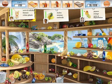 jeux de cuisine de gratuit nouveaux gourmania gt jeu iphone android et pc big fish