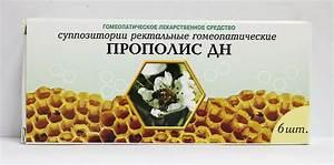 Медовые лепешки от геморроя