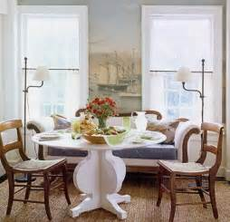 Sofa Dining Table by Wallmarks Sofa For Dining Seating