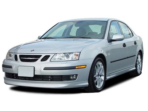 books about how cars work 2006 saab 9 2x navigation system 2006 saab 9 3 reviews research 9 3 prices specs motortrend