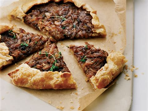 savory pies 12 savory pie tart and quiche recipes photos huffpost