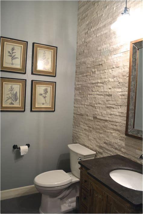 Bathroom Ideas On by Best 25 Small Basement Bathroom Ideas On