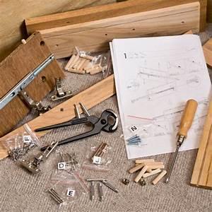 Holzspielzeug Baupläne Kostenlos : kostenlose pdf bauanleitungen bauplan ~ Eleganceandgraceweddings.com Haus und Dekorationen