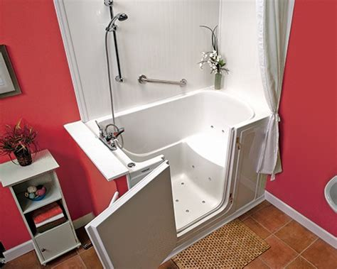 caring for a tub upgrading your accessible bathroom doing wheelies