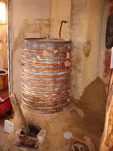 Fabriquer Chauffe Eau Solaire : installation et raccordement d 39 un chauffe eau dans le ~ Melissatoandfro.com Idées de Décoration
