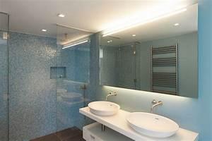 tanguy salle de bain salle d39eau wc With salle de bain ou salle d eau