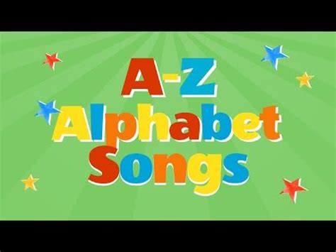 Learn The Alphabet And Phonics In 30 Minutes With This Fun