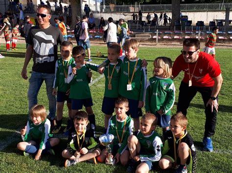 FIF Lleida i EF Garrigues, guanyadors del Torneig Copa CEPU